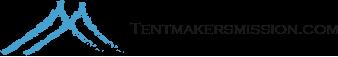 logo Tentmakersmission